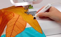Babylock Crescendo Sale – Tom's Sewing Newsletter