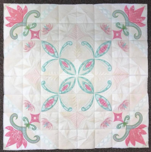 Upcoming Classes Tom S Sewing Newsletter